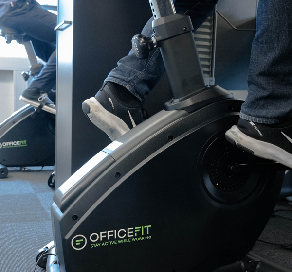 dantrim-officefit-page